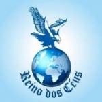 Logo da emissora Web Rádio Reino Dos Céus