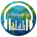 Logo da emissora Enfoque Emisora Virtual