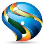 Logo da emissora Rádio TNT FM