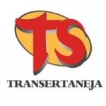 Logo da emissora Rádio Transertaneja 91.1 FM