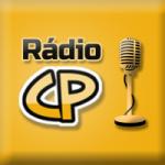 Logo da emissora Rádio Coisa Plena