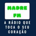 Logo da emissora Madre FM Web Radio