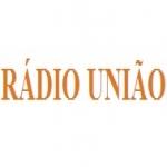 Logo da emissora Rádio União 820 AM