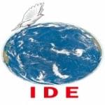 Logo da emissora Rádio Missão De Jesus