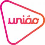 Logo da emissora Rádio União 99.9 FM