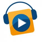 Logo da emissora Web Rádio Cerqueira Está Aqui