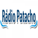 Logo da emissora Rádio Patacho