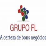 Logo da emissora Rádio Web FL