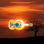 Logo da emissora Viola Sertaneja Web
