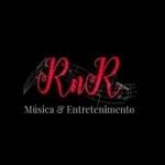 Logo da emissora Web Rádio Rolando No Rio