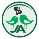 Logo da emissora Web Rádio Jornalismo Na Amazônia