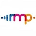 Logo da emissora Rádio Metropolitana Porto
