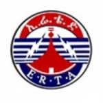Logo da emissora Radio FM 97.1