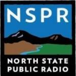 Logo da emissora Radio KCHO 91.7 FM