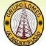 Logo da emissora Rádio Regional de Serrinha 790 AM