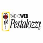 Logo da emissora Rádio Pestalozzi