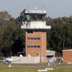 Logo da emissora Sydney Bankstown Airport