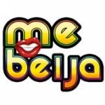 Logo da emissora Rádio MB FM