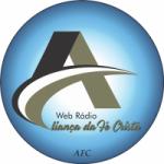 Logo da emissora Web Rádio Aliança da Fé Cristã