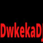 Logo da emissora Web Rádio Dw Keka DJ