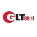 Logo da emissora WGLT News