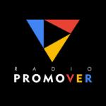 Logo da emissora Rádio Promover