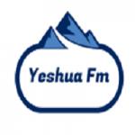 Logo da emissora Web Rádio Yeshua FM