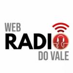 Logo da emissora Web Rádio Do Vale