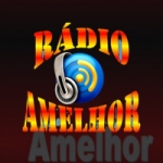 Logo da emissora A Melhor
