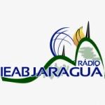 Logo da emissora Web Rádio Ieab Jaraguá