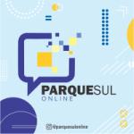 Logo da emissora Rádio Parque Sul Online