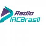 Logo da emissora Rádio IRC Brasil