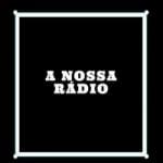 Logo da emissora A Nossa Radio