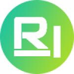 Logo da emissora Rádio Imersão