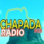 Logo da emissora Chapada Hd Web Rádio