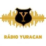 Logo da emissora Rádio Yuracan