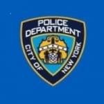 Logo da emissora New York NYPD SOD Polícia Scanner