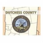 Logo da emissora Radio Scanner Dutchess County Bombeiro Scanner