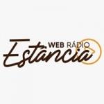 Logo da emissora Web Rádio Estância Campos Novos SC