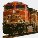 Logo da emissora NS Cresson - PA West Slope Scanner