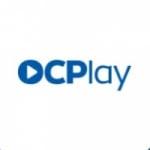 Logo da emissora OCPlay