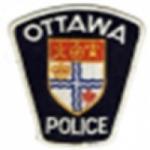 Logo da emissora Radio Ottawa CYMX Scanner