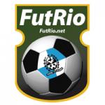 Logo da emissora Rádio FutRio