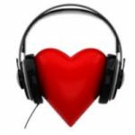 Logo da emissora Web Rádio Sulina