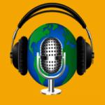 Logo da emissora Rádio Maanaim FM Gospel