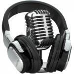 Logo da emissora Rádio Studio 97