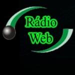 Logo da emissora Web Ribas