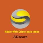 Logo da emissora Rádio Cristo Para Todos