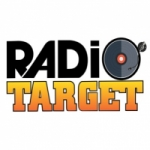 Logo da emissora The Target Radio