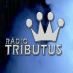 Logo da emissora Tributu's On-line